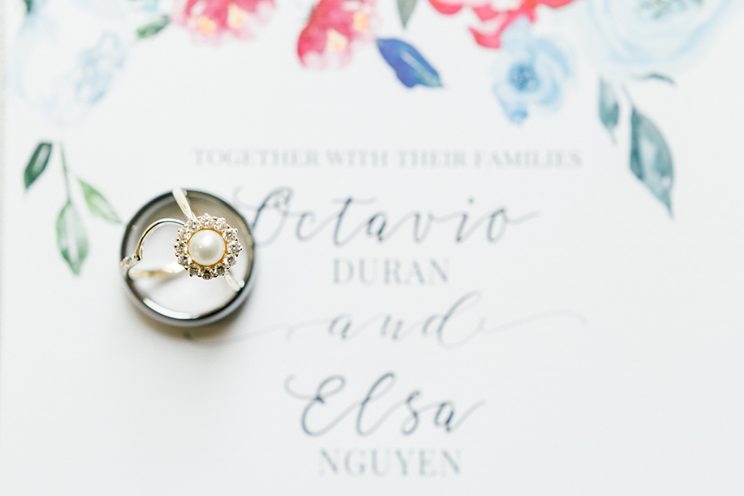 A Vintage Inspired Wedding At Santiago Oaks Regional Park And The Vintage Rose By Natural Light Photographer Madison Ellis Photography. (7)