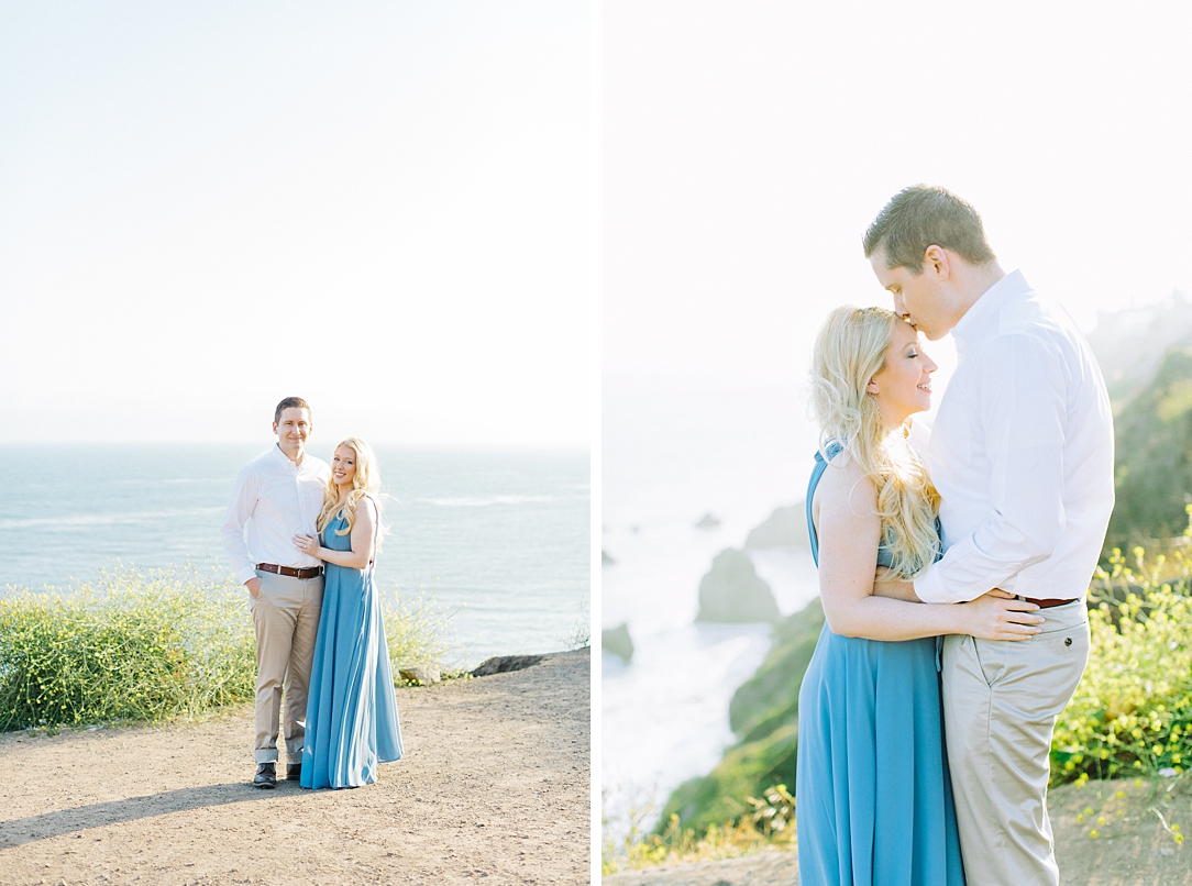 Malibu Engagement Session at El Matador State Beach by Madison Ellis Photography (35)