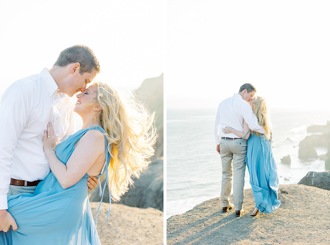 Malibu Engagement Session at El Matador State Beach by Madison Ellis Photography (32)