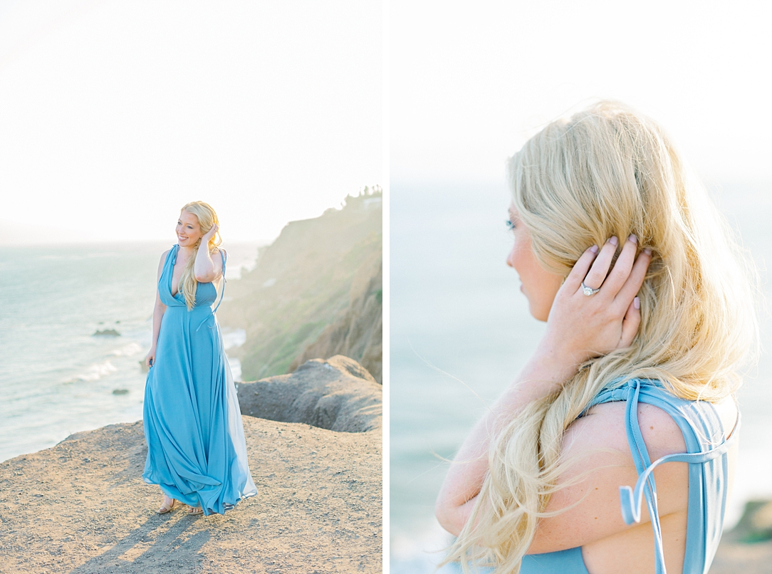 Malibu Engagement Session at El Matador State Beach by Madison Ellis Photography (31)