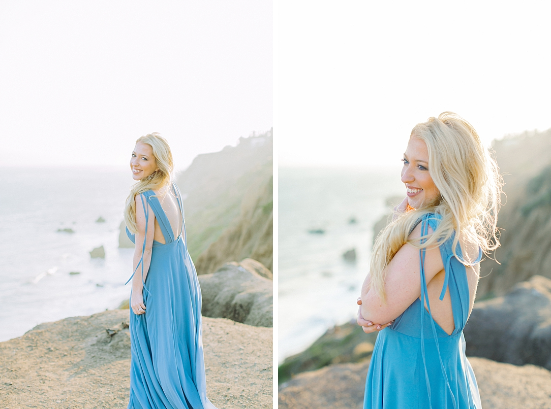 Malibu Engagement Session at El Matador State Beach by Madison Ellis Photography (30)