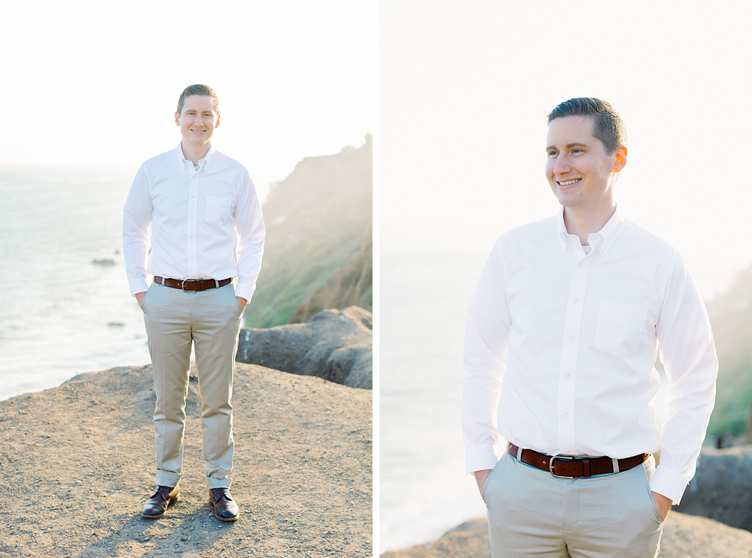 Malibu Engagement Session at El Matador State Beach by Madison Ellis Photography (29)