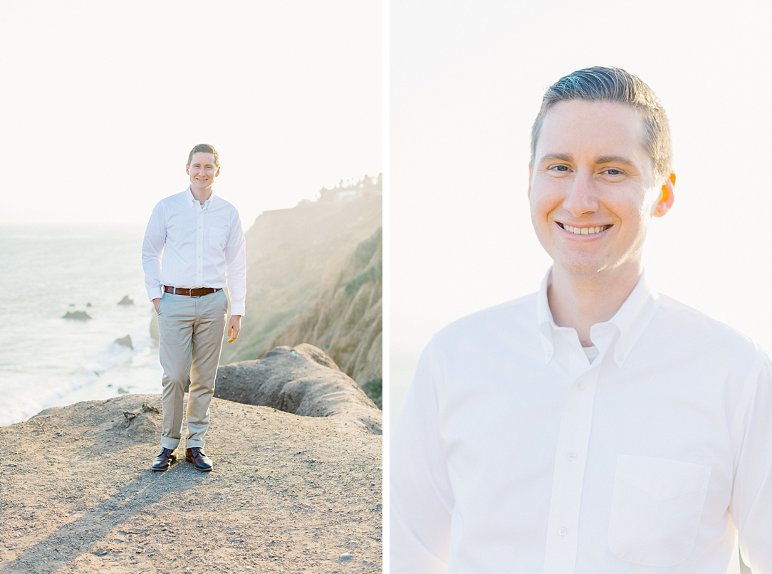 Malibu Engagement Session at El Matador State Beach by Madison Ellis Photography (28)