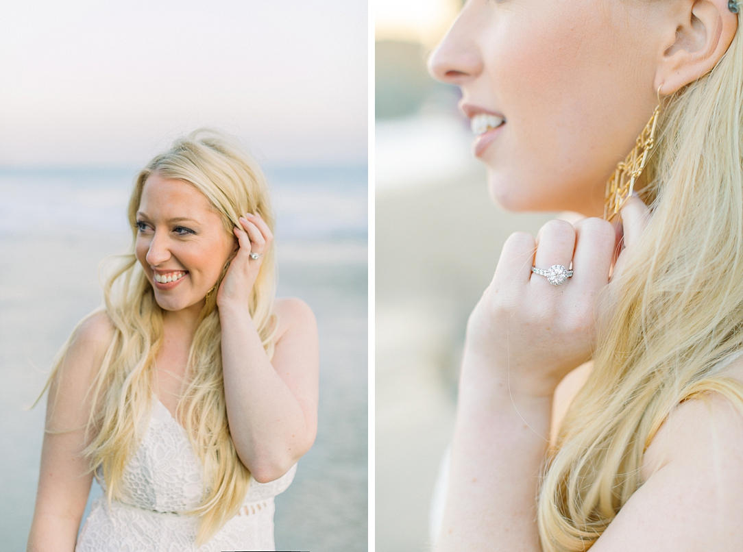 Malibu Engagement Session at El Matador State Beach by Madison Ellis Photography (26)
