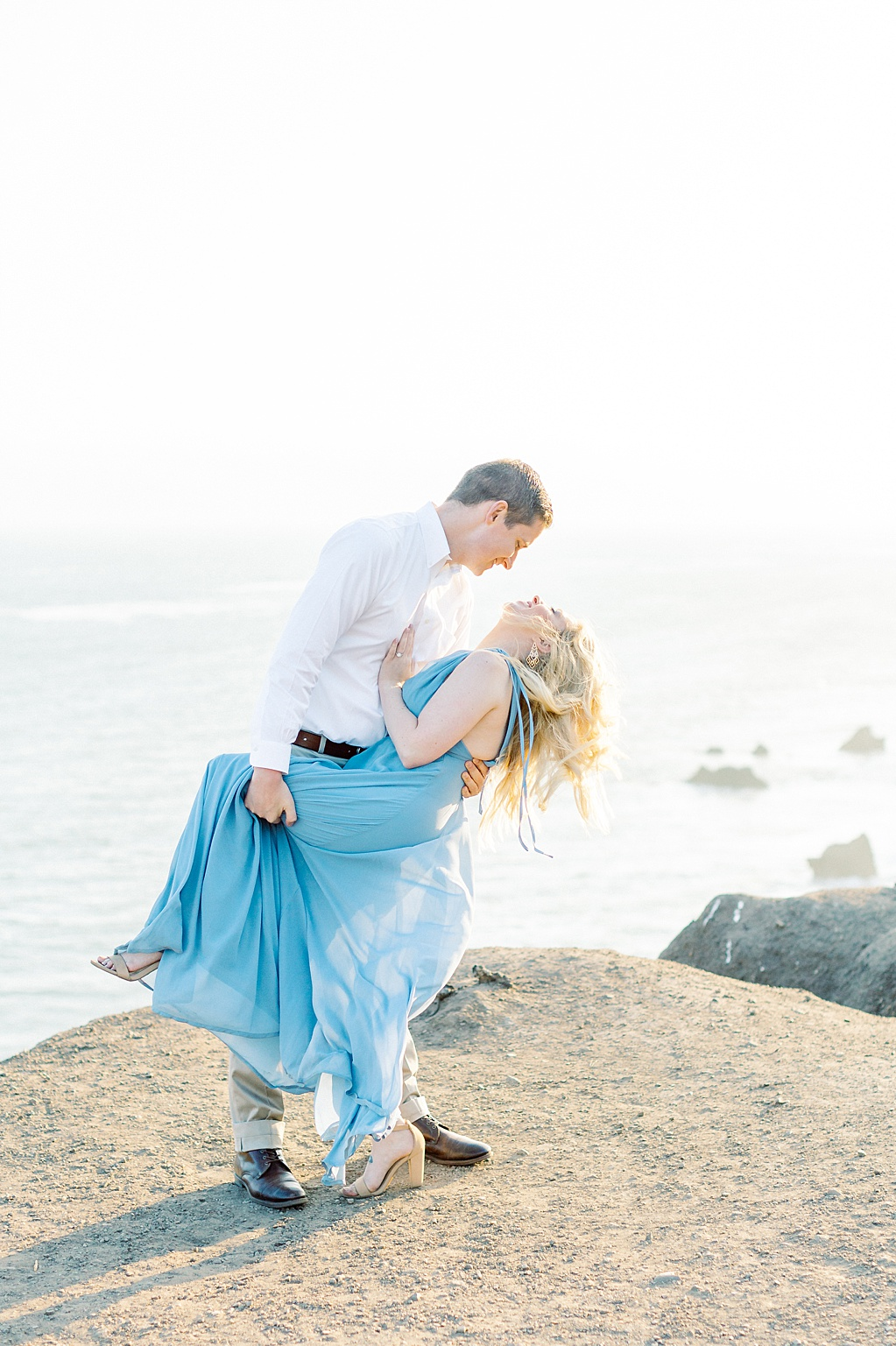Malibu Engagement Session at El Matador State Beach by Madison Ellis Photography (14)
