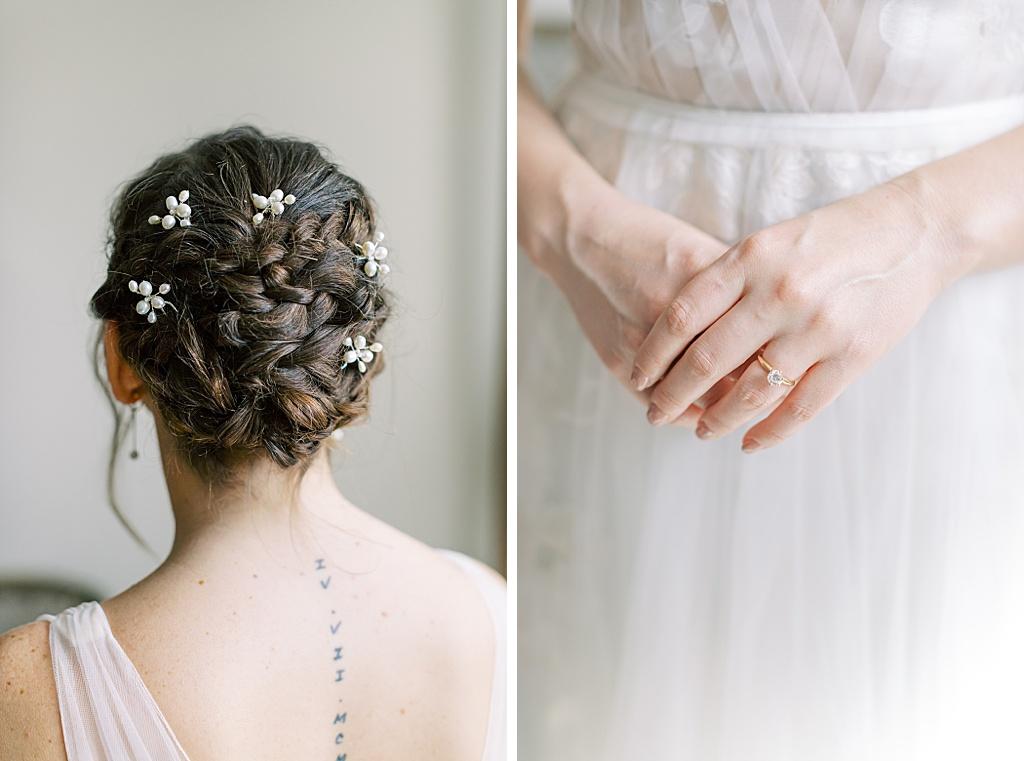 A Cozy Casita Hollywood Luxury Wedding By Madison Ellis Photography (1)