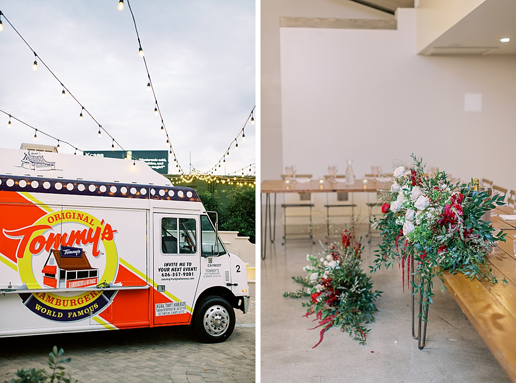 A Cozy Casita Hollywood Luxury Wedding By Madison Ellis Photography (35)
