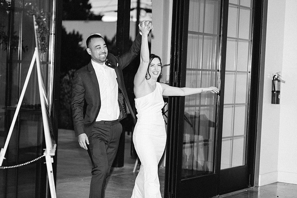 A Cozy Casita Hollywood Luxury Wedding By Madison Ellis Photography (34)