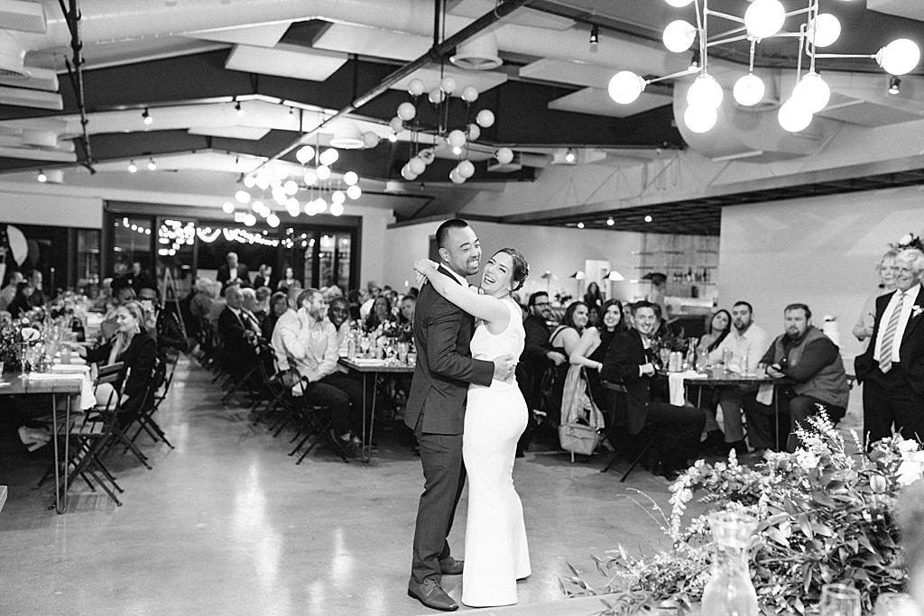 A Cozy Casita Hollywood Luxury Wedding By Madison Ellis Photography (31)
