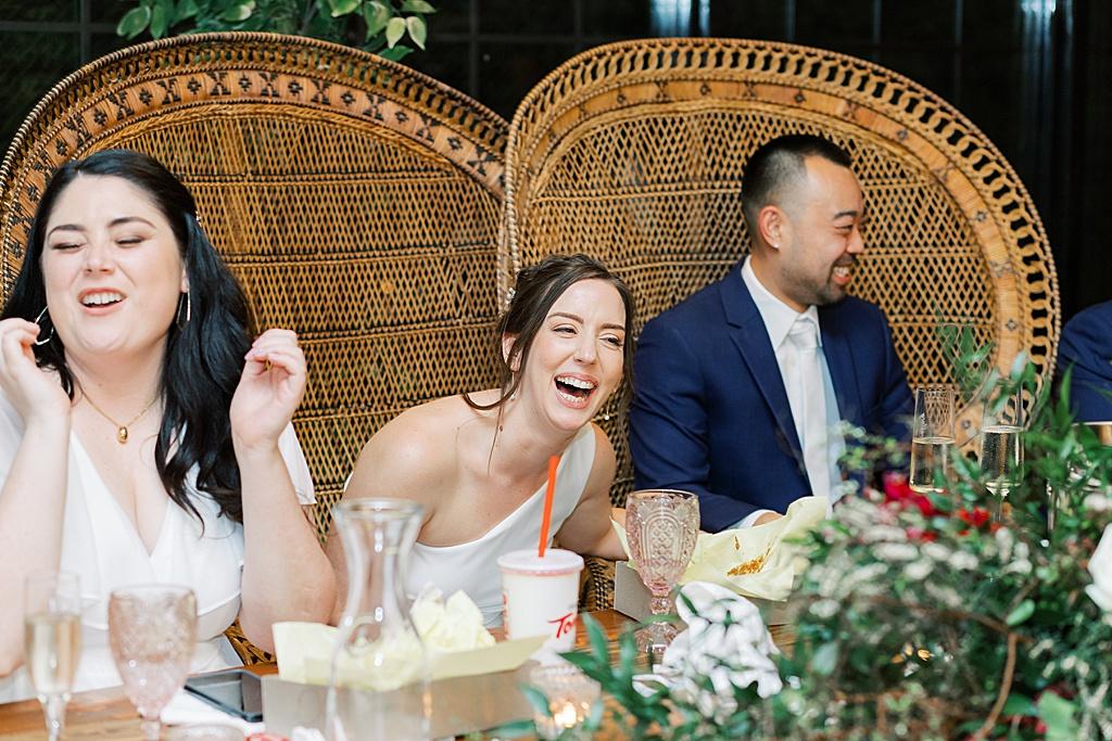 A Cozy Casita Hollywood Luxury Wedding By Madison Ellis Photography (29)
