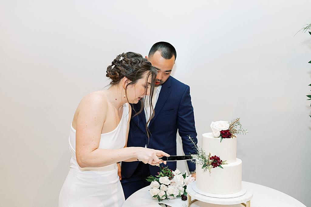 A Cozy Casita Hollywood Luxury Wedding By Madison Ellis Photography (21)
