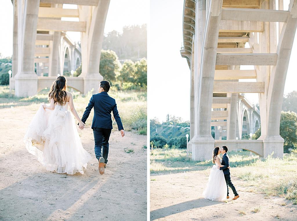 Enchanting Engagement Session at Desiderio Neighborhood Park by Madison Ellis Photography (10)